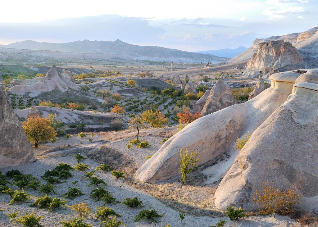 pasabaglari-kappadokia-pakkanen-virve-finland-psa-hm-landscape